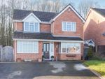 Thumbnail for sale in Damson Close, Redditch