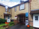 Thumbnail to rent in Pritchard Close, Swindon, Wiltshire
