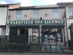 Thumbnail for sale in Parkfield Road, Wolverhampton