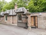 Property history Whitehouse Terrace, Grange 2EU EH9