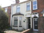 Thumbnail to rent in Southampton Road, Eastleigh