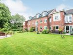 Thumbnail for sale in Browning Court, Fenham Court, Newcastle Upon Tyne