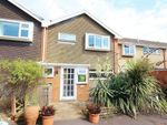 Thumbnail to rent in Concorde Drive, Westbury-On-Trym, Bristol