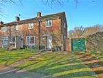 Thumbnail to rent in Merland Rise, Tadworth