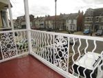 Thumbnail for sale in Hayes Road, Clacton-On-Sea