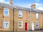 Thumbnail for sale in Luke Street, Eynesbury, St. Neots