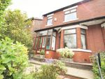 Thumbnail for sale in Folly Lane, Swinton, Manchester