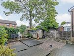 Thumbnail for sale in 28 Kiln Croft, Chorley, Clayton Le Woods