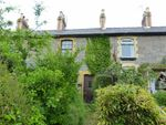 Thumbnail for sale in Bryntirion Terrace, Abergele