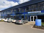 Thumbnail to rent in Pure Offices At Midshires House, Smeaton Close, Aylesbury, Buckinghamshire