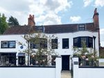 Thumbnail to rent in Grapes House, 79A High Street, Esher