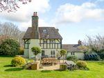 Thumbnail to rent in Midlington Hill, Droxford, Hampshire