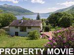 Thumbnail for sale in Tarbet House, Tarbet, Loch Lomond
