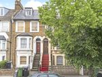 Thumbnail for sale in Kent House Road, London