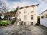 Thumbnail for sale in St Johns Wood, London