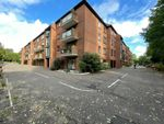 Thumbnail to rent in The Forresters, Winslow Close, Eastcote
