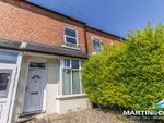 Thumbnail to rent in Lightwoods Road, Bearwood