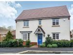 Thumbnail for sale in Waterford Crescent, Stoke-On-Trent