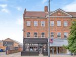 Thumbnail to rent in Upper Richmond Road West, Sheen, London