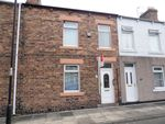 Thumbnail to rent in Mary Agnes Street, Gosforth, Newcastle Upon Tyne
