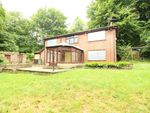 Thumbnail for sale in Radcliffe Road, Bolton