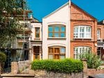 Thumbnail to rent in Thornby Road, London