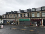 Thumbnail to rent in Old Co-Operative Buildings, Burnopfield