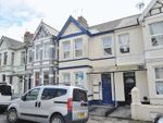 Thumbnail to rent in Pounds Park Road, Plymouth