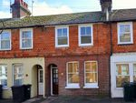Thumbnail to rent in Lower Road, Old Town, Eastbourne