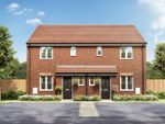 """Thumbnail to rent in """"The Emmett"""" at Badgers Chase, Retford"""