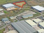 Thumbnail to rent in Poplar Fields - Development Land, Cabot Distribution Park, Packgate Road, Avonmouth, Bristol, Avon