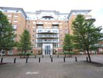 Thumbnail to rent in Winterthur Way, Basingstoke