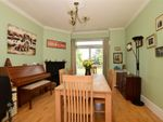 Thumbnail for sale in Lancelot Avenue, Strood, Rochester, Kent