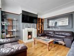Thumbnail to rent in Wells Drive, London