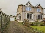 Thumbnail for sale in Towneleyside, Burnley, Lancashire