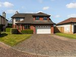 Thumbnail for sale in Rigwoodie Place, Ayr, South Ayrshire, Scotland