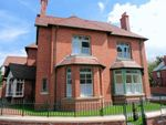 Thumbnail to rent in Clarence House, Russell Road, Rhyl