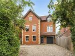 Thumbnail for sale in Charlton Lane, Cheltenham, Gloucestershire