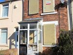 Thumbnail to rent in Dearne View, Goldthorpe, Rotherham