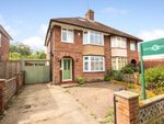 Thumbnail for sale in Bedford Road, Letchworth Garden City