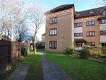 Thumbnail to rent in Bellingham Court, Kenton, Newcastle Upon Tyne