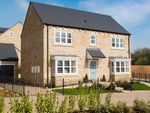 "Thumbnail to rent in ""The Oakwood"" at Low Hall Road, Horsforth, Leeds"