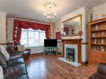 Thumbnail for sale in Bourne View, Greenford, Middlesex