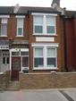 Thumbnail to rent in Kitchener Road, Thornton Heath