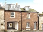 Thumbnail for sale in Icen Way, Dorchester, Dorset