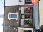 Thumbnail for sale in Finkle Street, 25, Workington