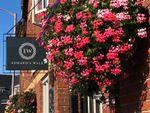 Thumbnail to rent in High Street, Maldon