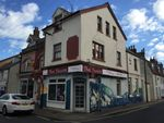 Thumbnail to rent in Montague Street, Worthing