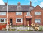 Thumbnail to rent in Marl Hill Crescent, Ribbleton, Preston