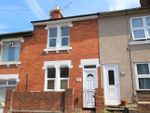 Thumbnail to rent in Newhall Street, Swindon